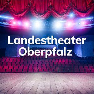 TheaterGutschein